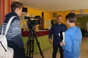 Interview Grube2